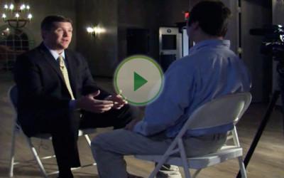 Thomas C. Slater Center Info Video
