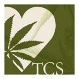 TCS Kalifornia***($44.00/3.5G, $13.60/G)