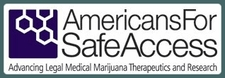 AmericansForSafeAccess_logo