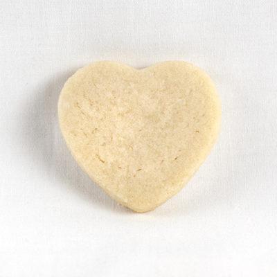 10mg Sugar Cookie