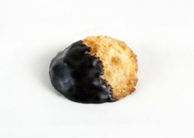10mg Coconut Macaroon Two Pack $4.00