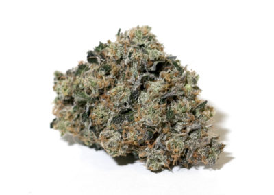 **TCS Golden Hour**($11.00/G, $36.00/3.5G) Grams Only!) (S/I – 60/40)