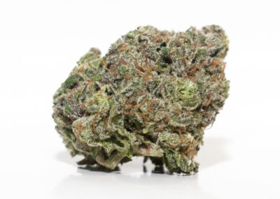 TCS Chocolate Mint OG #3 ($11.00/G, Grams Only!) (I/S – 60/40)